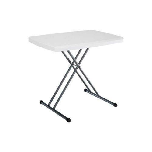 High Round Adjustable Height Coffee Table Tikspor: Adjustable Height Table