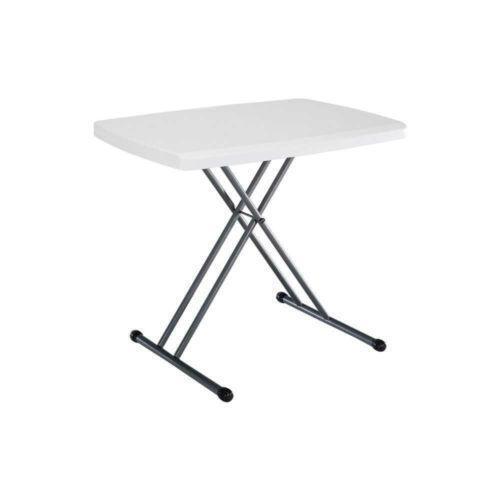 Adjustable Height Coffee Table Nz: Adjustable Height Table