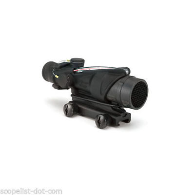 Trijicon ACOG 4x32 USMC Rifle Combat Optic TA31RCO-A4CP for sale  Wilmington