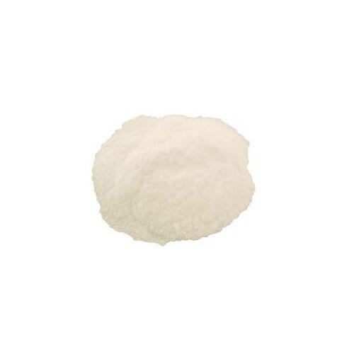 Food Grade Maltodextrin Home Wine Beer Making Sugar Additives Sweetener 8oz 1lb