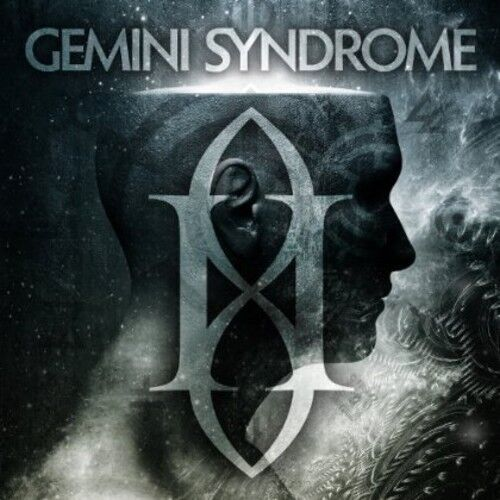 Gemini Syndrome - Lux [New CD] Explicit