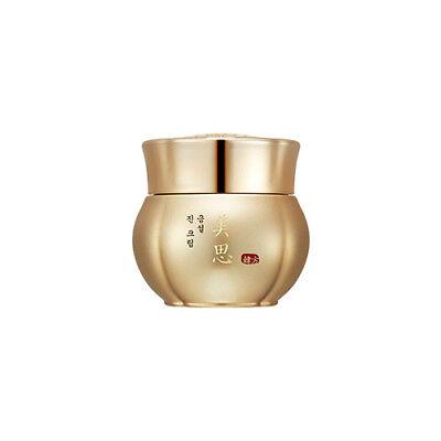 [Missha] MISA Geum Sul Rejuvenating Cream 50ml