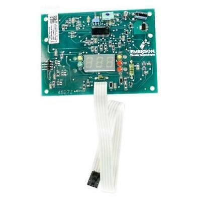 IDXL2DB1930 Hayward Display Board Replacement for H-Series Heater