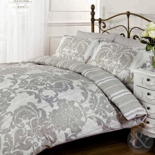 Damask Bedding Bedding Ebay