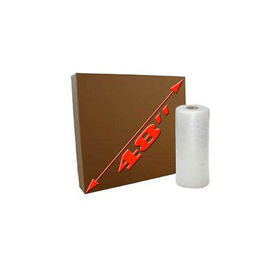 LCD, Plasma TV, Picture Postal Moving Box + Bubble Wrap