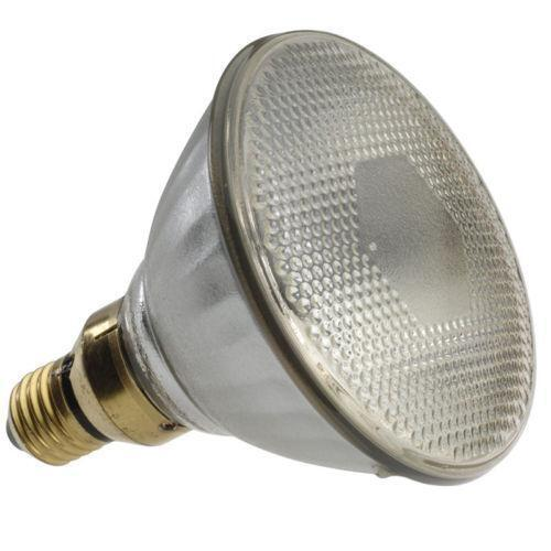 Par 38 Light Bulbs Ebay