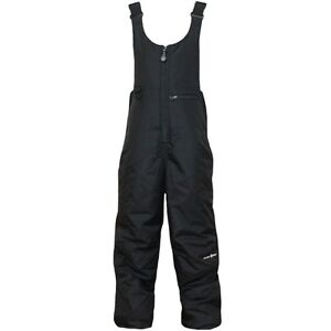 LOOKING FOR SIZE 7/8 BOYS SNOW PANTS ONLY or with COAT