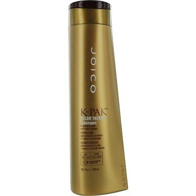 Joico by Joico K Pak Color Therapy Conditioner 10.1 oz