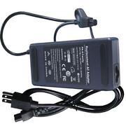 Dell Latitude C640 Charger