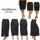 Women's Short Sleeve Regular Size 20 Women's Size