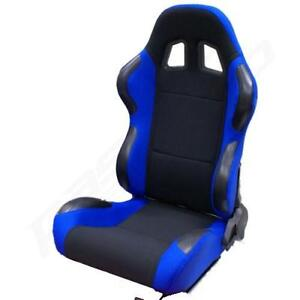 racing seats ebay. Black Bedroom Furniture Sets. Home Design Ideas