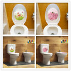 Oval Toilet Seat Covers Covers