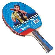 Butterfly Table Tennis Bat