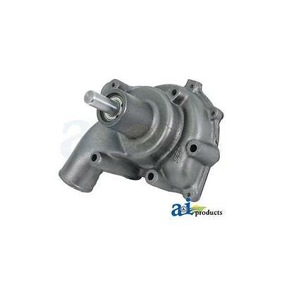 157069as Water Pump For Whiteoliver Tractor 1650 1655 1750 1800 1850 1855 1950t