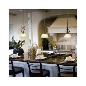 Kitchen Lighting | eBay