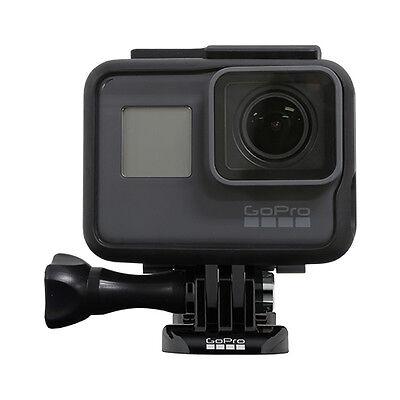 GoPro HERO5 Black 12 MP Waterproof 4K Camera Camcorder Wi-Fi