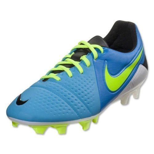 Nike CTR360 Maestri  4ffb27498d6cd