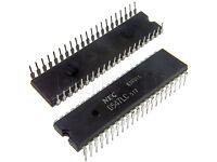 LA1385 Original New Sanyo Integrated Circuit