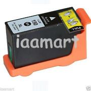 Lexmark Ink Cartridge S415