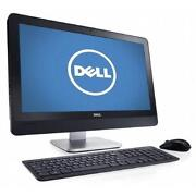 Dell Inspiron One