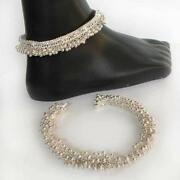 Belly Dance Anklet