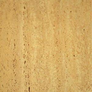 Cream Sparkle Floor Tiles Gurus Floor