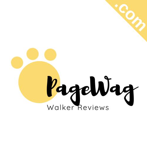 PAGEWAG.com 7 Letter Short .Com Catchy Brandable Premium Domain Name For Sale - $0.41