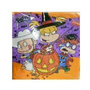 Rugrats Party Supplies