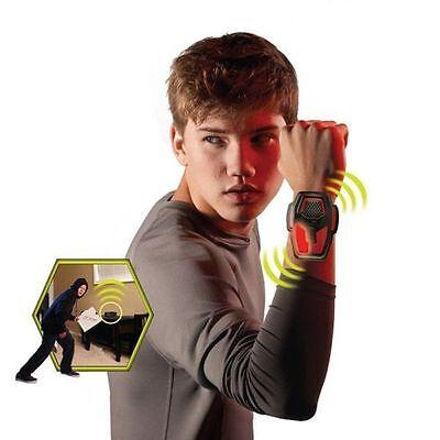 The Best Spy Gear for Kids