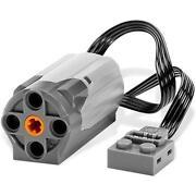 Lego Electric
