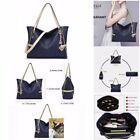 Leather Doctor Bags & Handbags for Women