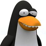 penguinmall