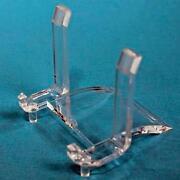 Plastic Easel
