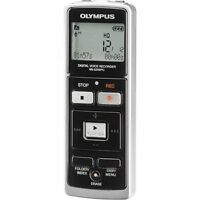 OLYMPUS - VN-6200 PC - Digital Voice Recorder