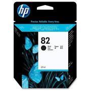 HP 82 Ink