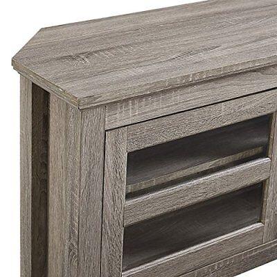 (Walker Edison Furniture Company Cordoba 44