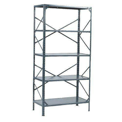 Free Standing Shelves Ebay