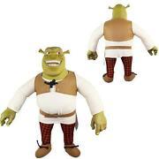 Shrek Toys