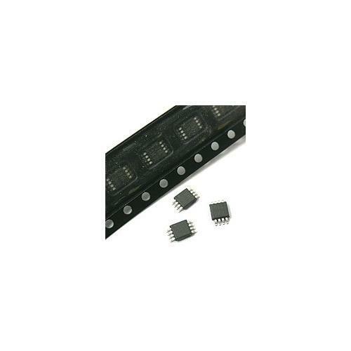 [20pcs] HMC190MS 3GHz GaAs SPDT Switch MSOP8
