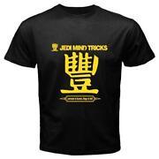 Jedi Mind Tricks Shirt