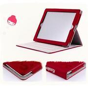Cute iPad 2 Case
