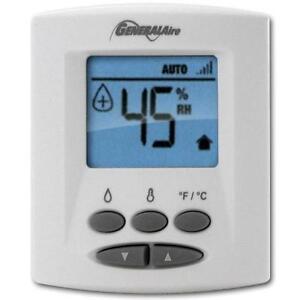 work zone moisture meter manual