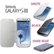 Samsung Galaxy S3 Luxury Case