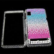 Motorola Droid 2 A955 Bling Case