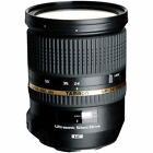 24-70mm Lenses for Nikon Cameras