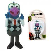 Muppet Show Figuren