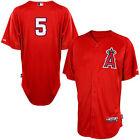 Albert Pujols MLB Jerseys