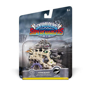 2 for 1 Skylanders superchargers brand new *List updated*