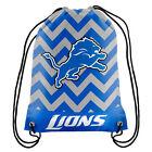 Detroit Lions NFL Backpacks