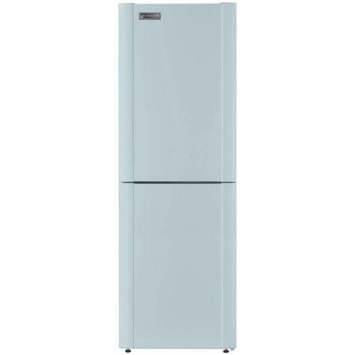 Hoover Fridge Freezer Ebay